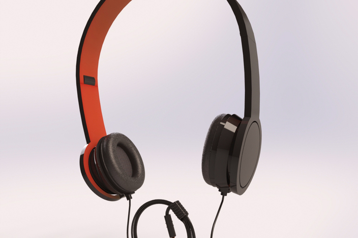 headphones Sony