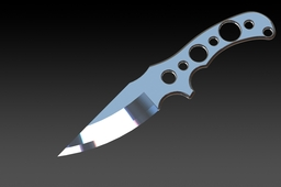 simple_knife