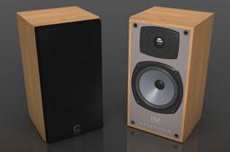 Celestion DL4 Speaker