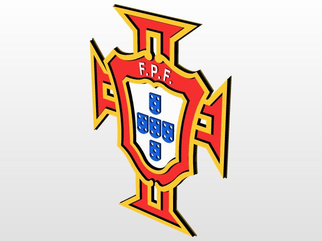 78b5d7736f2 Portugal National Football Team