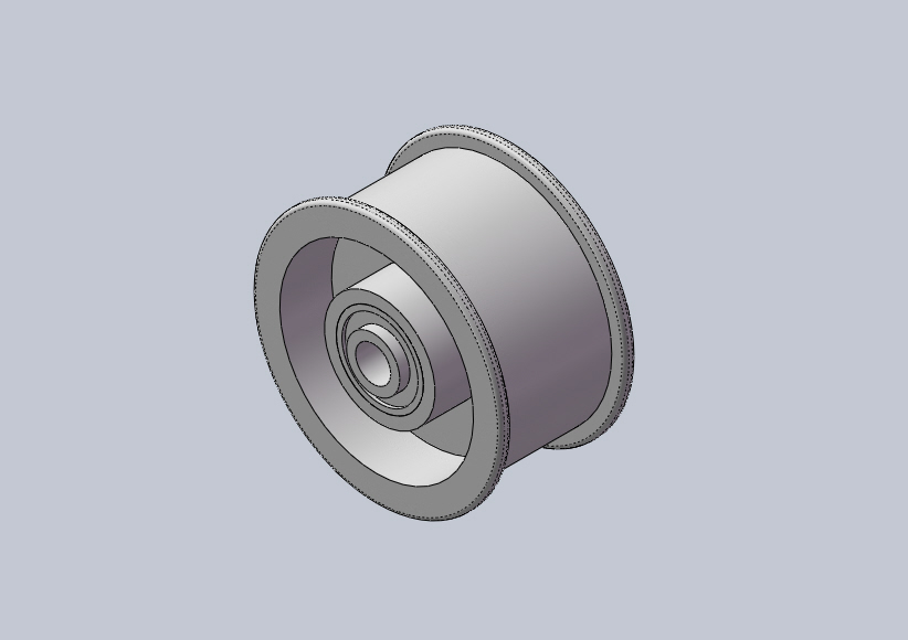 solidworks cad pulley system Solidworks student edition is a 12 month term-of-use license and is available as a download or dvd you may select your choice at time of purchase system requirements: please read the system requirements before purchasing.