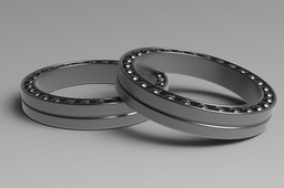 TI Ring for Scott 6