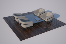 office furniture_01