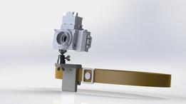 Lomography Camera Accessory