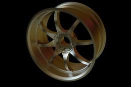 fabian lenzhofer wheel