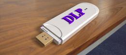 data card