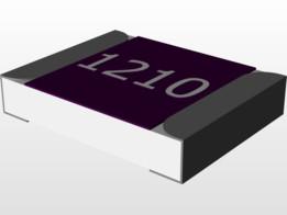 1210_SMT_Resistor