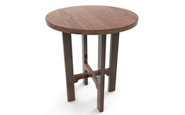 A Simple Table