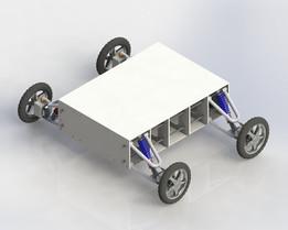 Rover concept_2