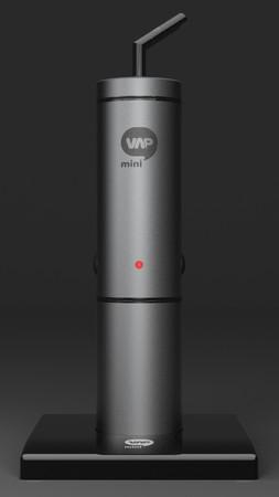 Mini-Vap