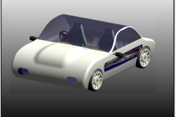 car_body_challenge_profile_c2.png