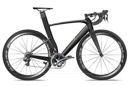 aero road bike - bicycle