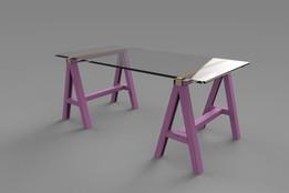 TABLE SY-7