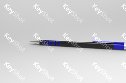 Ball Point Click Pen