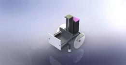 ME250 RMP CAD