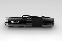 NEBO Pocket Tactical Flashlight