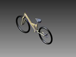 bicicleta, seguro contra robo