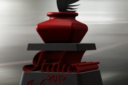 The Italic Awards 2012