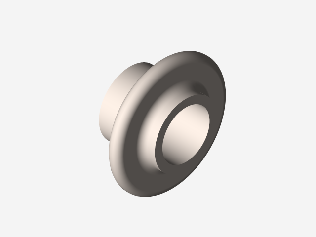 Screw Jack Parts and Assembly Solidworks 2014 | 3D CAD