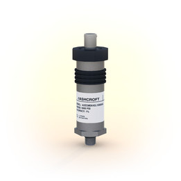 Ashcroft Pressure Transmitter