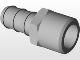 hose adaptor