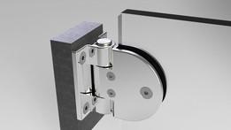 lurssen-Dampening device