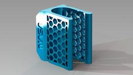 Honeycomb V2.0