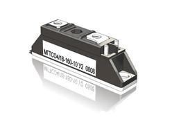 Симистор  МГТСО4_18-160-10 У2  0808