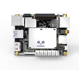 LattePanda Win10 Develop board V0.1 Rebuild