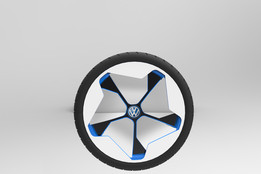 VW Rim, Wheels,Jant , Felgen