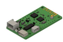 wemos - Recent models | 3D CAD Model Collection | GrabCAD Community
