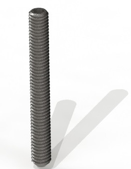 m3 - Recent models | 3D CAD Model Collection | GrabCAD Community Library