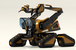 Us robotics 3092