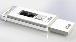 Lumia Pendrive