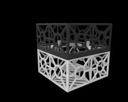 C1 cubesat
