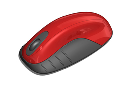 Mouse tutorial from ProductDesignForums
