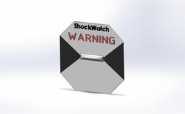 ShockWatch - Impact Indicators