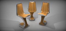 Chair !