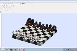 chess-sah