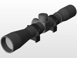 loop fusile