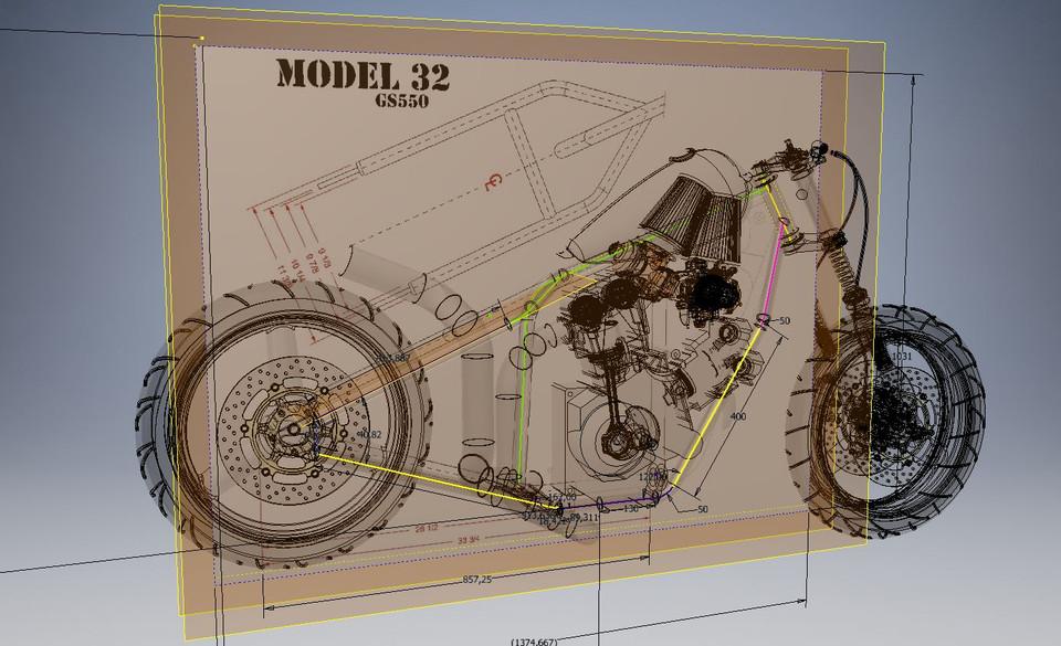 Sv650 Engine Diagram