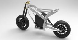 ballad electric motorcycle