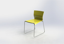 visiting chair 20
