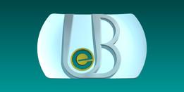 Urbee New Age Insignia