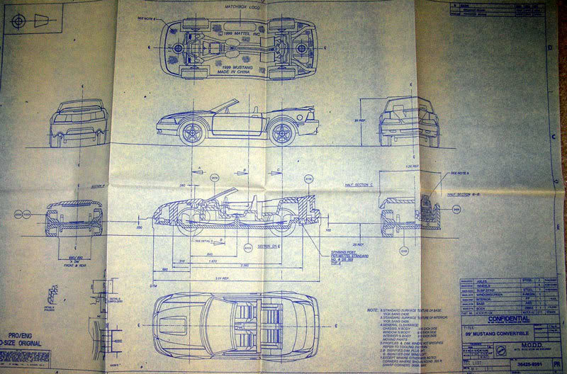 Car blocksblueprints 3d cad model library grabcad malvernweather Gallery