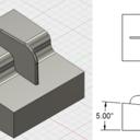Catia V5 Remove Recording Macro 3d Cad Model Library Grabcad