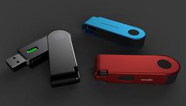 MicroSD ADAPTER flash