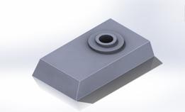 Nichimo 1/200 I-19 Components