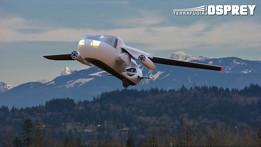 TF-X Osprey by Tommy