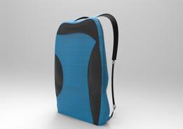 laptop bag design